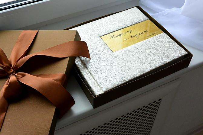 что подарить начальнице, начальник подарок