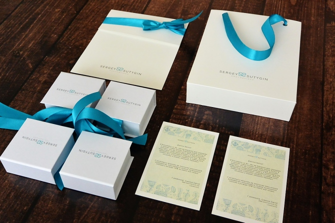 конверт для фотографий, коробочка для флешки, пакет для фотографий